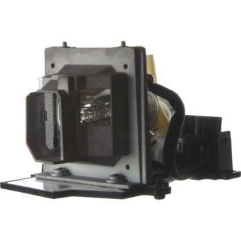Nobo S16e - lampe complete hybride