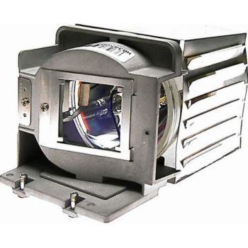 Optoma Es550 - lampe complete hybride