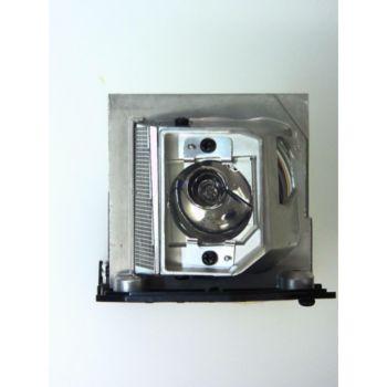 Optoma Ew539 - lampe complete originale