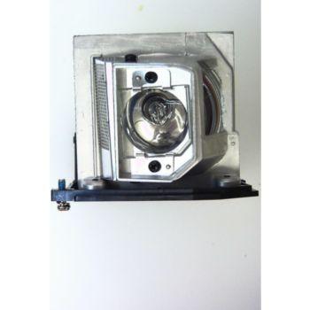 Optoma Ew610st - lampe complete originale