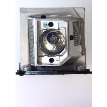 Optoma Ex521 - lampe complete originale