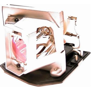 Optoma Ex542 - lampe complete hybride