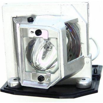 Optoma Ex612 - lampe complete originale