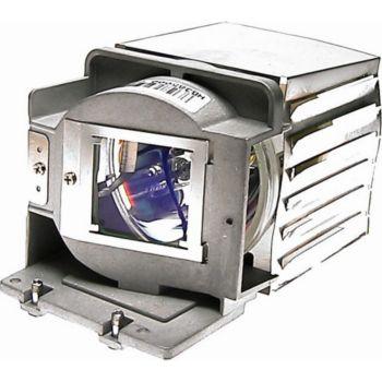Optoma Ex631 - lampe complete hybride