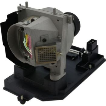 Optoma Ex665ut - lampe complete hybride