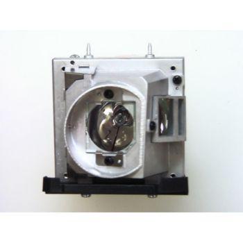 Optoma Ex765w - lampe complete originale