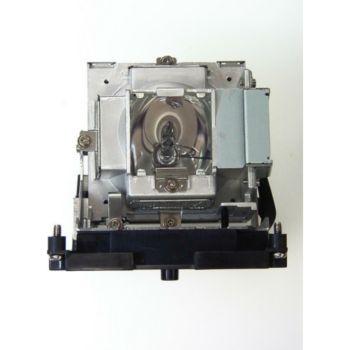 Optoma Ex779 - lampe complete originale