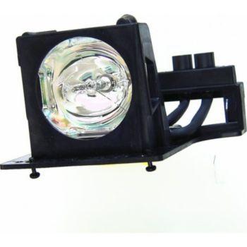 Optoma H50 - lampe complete originale