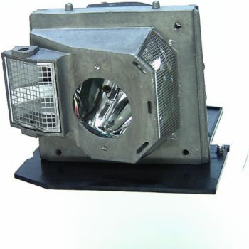 Optoma Ht1200 - lampe complete hybride