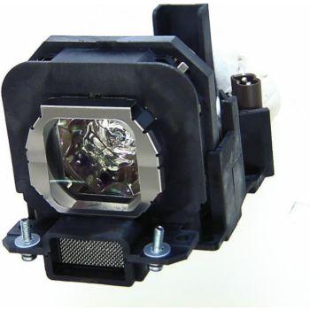 Panasonic Pt-ax200u - lampe complete originale