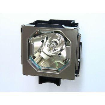 Panasonic Pt-ex12ke - lampe complete originale