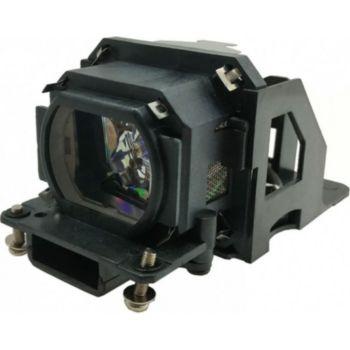 Panasonic Pt-lb50 - lampe complete hybride