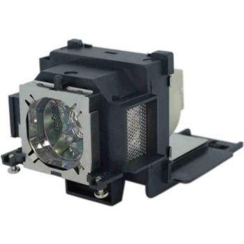 Panasonic Pt-vx400 - lampe complete hybride