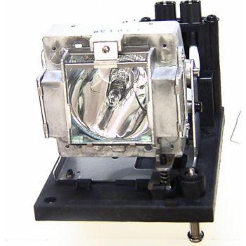 Sanyo Pdg-dwt50l - lampe complete originale