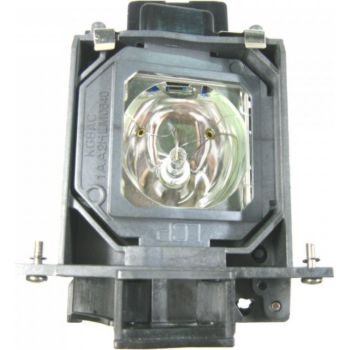 Sanyo Pdg-dxl2000 - lampe complete hybride