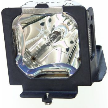 Sanyo Plc-sl20 - lampe complete hybride