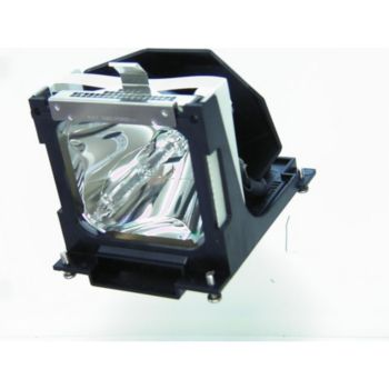 Sanyo Plc-su37 - lampe complete originale