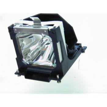 Sanyo Plc-su38 - lampe complete originale