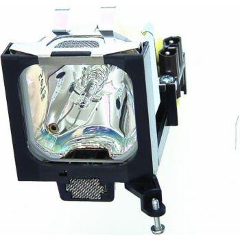 Sanyo Plc-sw36 - lampe complete originale
