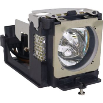Sanyo Plc-wxu30 - lampe complete hybride