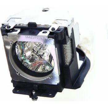 Sanyo Plc-xe50 - lampe complete originale