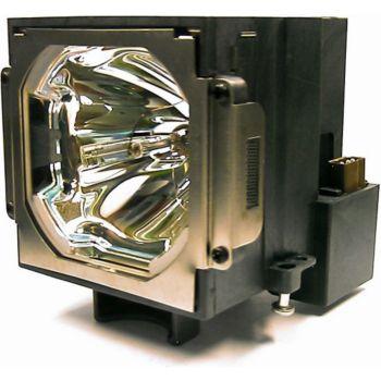 Sanyo Plc-xf71 - lampe complete hybride