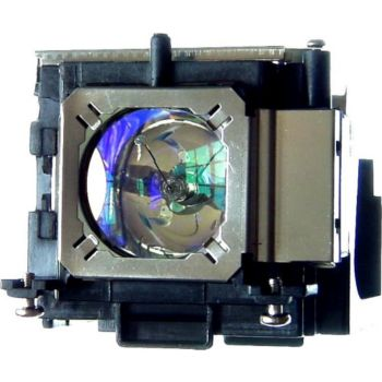 Sanyo Plc-xk3010 - lampe complete hybride