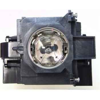 Sanyo Plc-xm100l - lampe complete originale