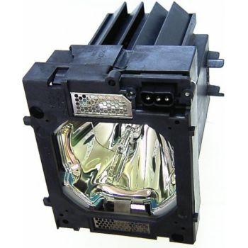 Sanyo Plc-xp100l - lampe complete originale