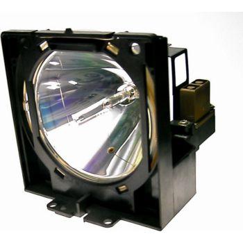 Sanyo Plc-xp17 - lampe complete hybride