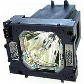 Lampe vidéoprojecteur Sanyo Plc-xp200l - lampe complete originale