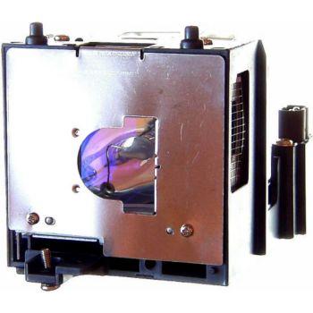 Sharp Xr-10s - lampe complete hybride