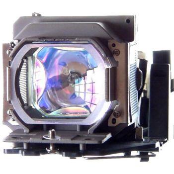 Sony Vpl bw7 - lampe complete hybride