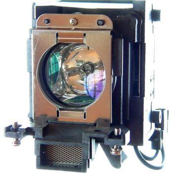 Sony Vpl cx100 - lampe complete hybride