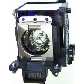 Sony Vpl cx120 - lampe complete originale
