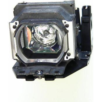 Sony Vpl es7 - lampe complete originale