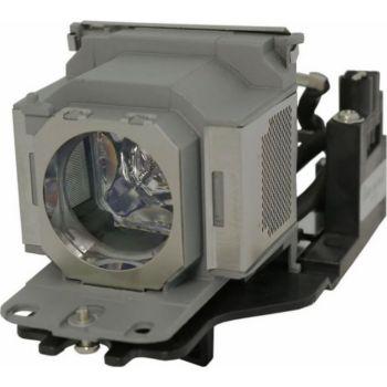 Sony Vpl ex175 - lampe complete hybride