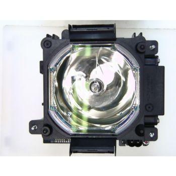 Sony Vpl fh500l - lampe complete originale