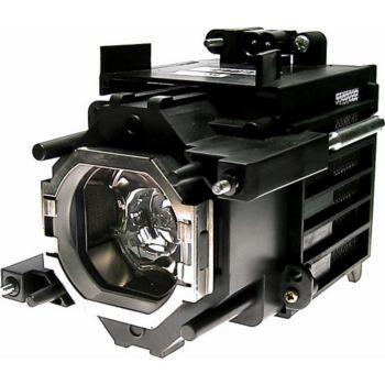 Sony Vpl fx35 - lampe complete hybride
