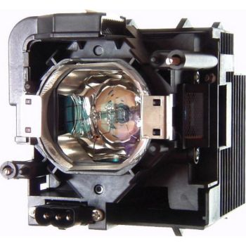 Sony Vpl fx40 - lampe complete hybride