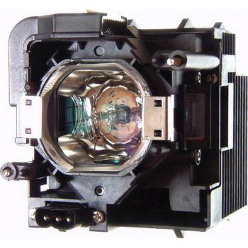 Sony Vpl fx40l - lampe complete hybride