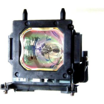 Sony Vpl gh10 - lampe complete hybride