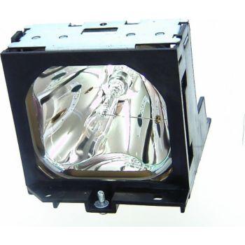 Sony Vpl ps10 - lampe complete hybride