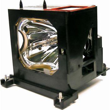 Sony Vpl vw60 - lampe complete hybride