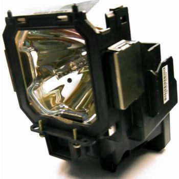 Sanyo Plc-xt25 - lampe complete hybride
