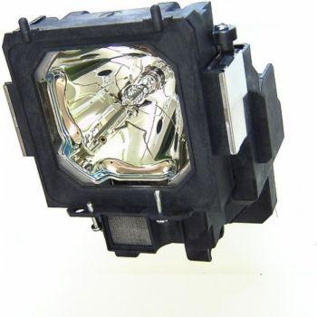 Sanyo Plc-xt35 - lampe complete originale