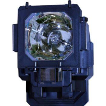 Sanyo Plc-xt35l - lampe complete hybride