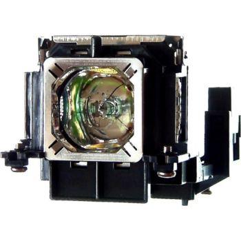 Sanyo Plc-xu355 - lampe complete hybride