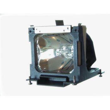 Sanyo Plc-xu38 - lampe complete hybride
