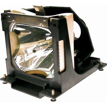 Sanyo Plc-xu46 - lampe complete hybride